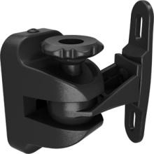 Universal Cinemate Speaker Wall Mount / Stand / Bracket (WSS801)