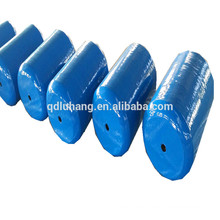 water buoy / rubber buoy / life buoy ball