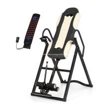 Гравитационное кресло с вибрационным массажем и теплом