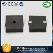 Popular Cheaper 14mm 75dB 5V SMD Buzzer