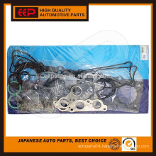 Auto Parts Gasket Set for Toyota 2JZGE 04111-46065