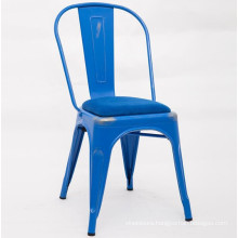 Wholesale modern style vintage dining chair