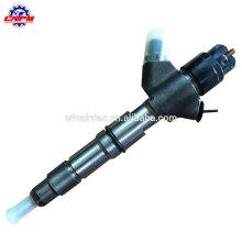 preço de fábrica weifang peças sobresselentes do motor marinho venda quente