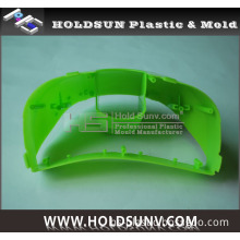 Baby Stuff Kids Toys Plastic Molded Parts