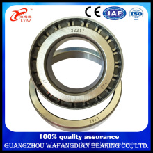 Taper Roller Bearing 32211, Auto Bearing