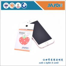 High Quality Silicone Sticky Mobile Phone Cleaner
