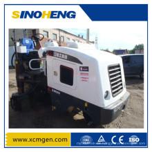 XCMG Kaltfräsmaschine (XM50)
