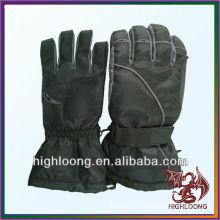 Самая продаваемая и популярная лыжная перчатка из неопрена