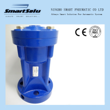 100% Tested High Quality Gt, K, Sk Series Pneumatic Vibrator