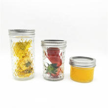 Wholesale Glass Jar in Bulk Glass Jar and Containers Small Glass Jar