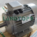 380v Y2 3 Phase Electric Motor 75 HP