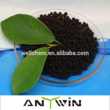 ANYWIN brand supply directly supply high quality powder granular humic acid