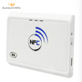 13.56 mhz ACR1311U-N2 Bluetooth NFC Reader