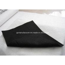 Tecido de geotextil não tecido Especificação de produto Geotêxtil 200GSM