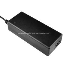 Adaptador de alta potencia de 24V 6.25A 150W para led