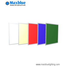 600*600mm 36W RGB LED Panel Light