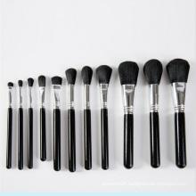 Makeup Cosmetics 29PCS Synthetic Hair Kabuki Brush Set