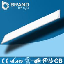La nueva venta caliente del diseño hace en China la mejor luz del panel del color del doble del precio