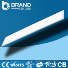 high quality ce rohs wholeslae new design warm long lifespan panel light