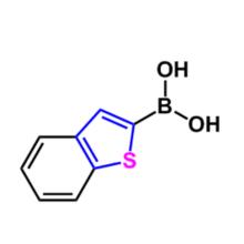 CAS 98437-23-1 Benzo[b]thien-2-ylboronic acid
