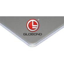 Globond Aluminium Composite Panel (PF016)