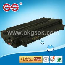 Recicle el cartucho de tóner y cartucho compatible cartucho ML105S para Samsung cartucho 4600/4605