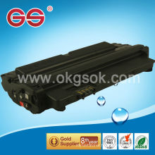 First Quality Cartridges Merchant Toner for Samsung ML1910