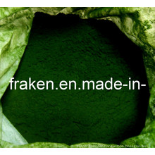 High Protein Chlorella Broken Cell Wall Powder & Chlorella Broken Cell Wall Chlorella
