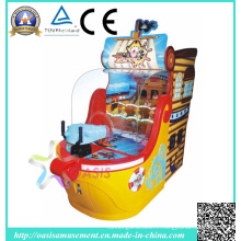 New Redemption Game Machine Hot Amusement Ticket Games