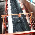 Conveyor System/Belt Conveyor/Ep Rubber Conveyor Belt