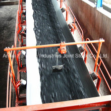 Conveyor System / Belt Conveyor / Ep Rubber Conveyor Belt