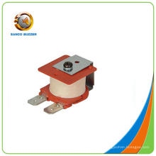 Zumbador Mecánico Vertical 23x23X18mm