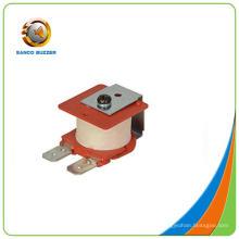 Campainha mecânica EMB-2318 23x23X18mm