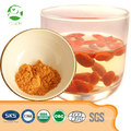 Inner Mongolia,China organic healthy Goji berry powder,goji berry extract,wolfberry