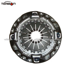 Clutch assembly spare parts pedal clutch plate for Truck