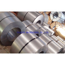 Corrosion Resistant Galvanised Steel Coil For Construction , Sgcd / Dx53d+z