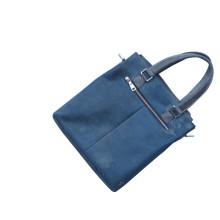 Мужские сумки Fashional Second Hand