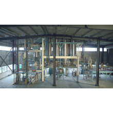 Fuente del fabricante Aminoácidos Fertilizante de Minerales Chealted
