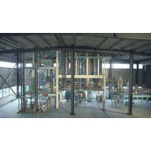 Fabricante Abastecimiento Aminoácidos Fertilizantes Minerales Chealted