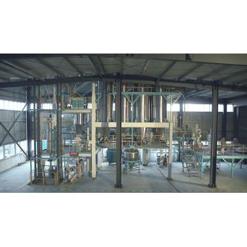 Manufacturer Supply Best Price Amino Acids Chealted Nutrients Fertilizer