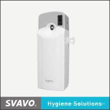 Aerosol Spray Dispenser V-870