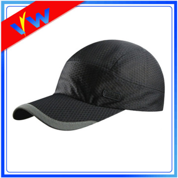 Custom Full Mesh Soft Baseball Cap
