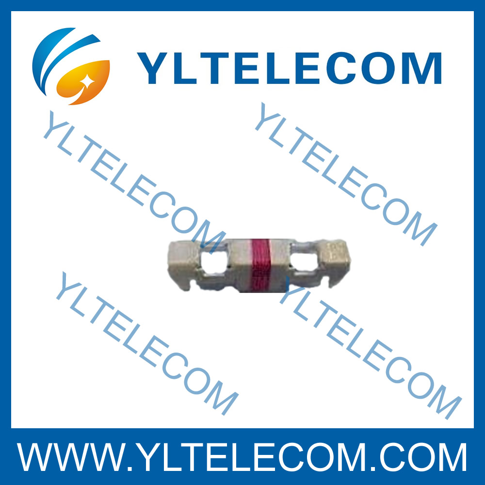 Cute Telephone Wire Colors Ideas - Electrical System Block Diagram ...