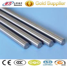 Competitive AISI317 Stainless Steel Round Bar Peeled Finish