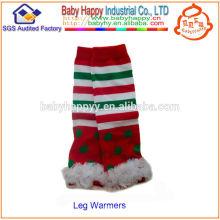 Newest 100% cotton baby arrow leggings Inbulk