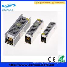China Products Cctv Small Power Supply/LED power supply/SMPS/PSU 110V/220V