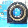 Original-Shiyan-Chezhou-LKW-Ersatzteil-Zwischenstützbaugruppe 2202Z66D-080
