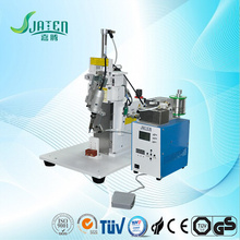 Low cost Automatic PCB selective led soldering machine