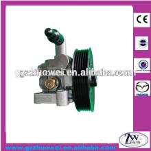 Pompe de direction assistée électrique automobile pour Mazda6 LT11-32-650B