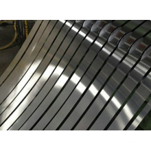 3003 Aluminum Strip for Tip Truck Bodies